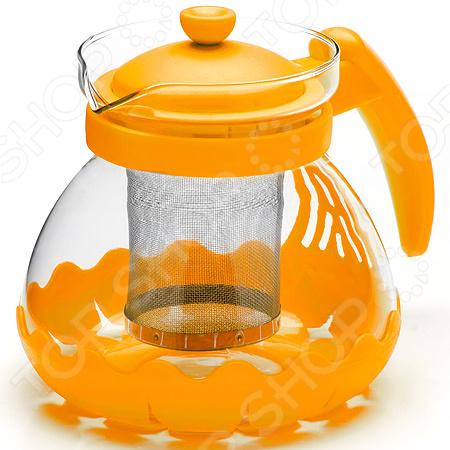 Чайник заварочный Mayer&Boch 26173-2