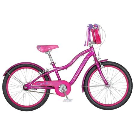 Купить Велосипед детский Schwinn Deelite