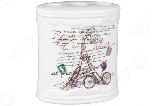 Подставка для зубных щеток Rosenberg RCE-710002 am 0081b t подставка для зубных щеток romantic