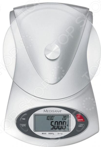Весы кухонные KS 220