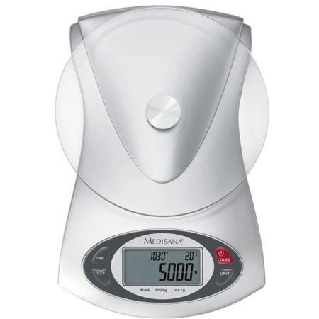 Купить Весы кухонные Medisana KS 220