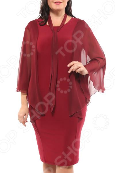 Платье «Розалина»