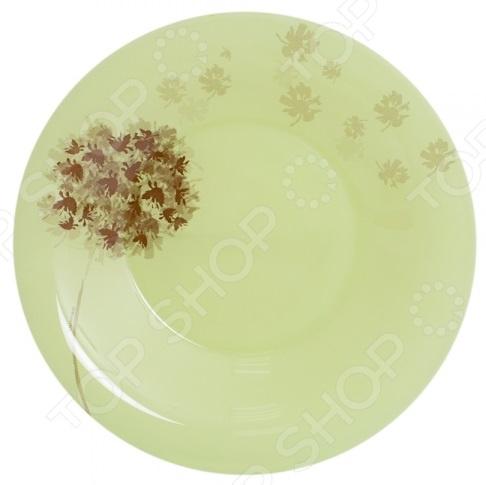Тарелка суповая Luminarc Stella Luminarc - артикул: 1721283