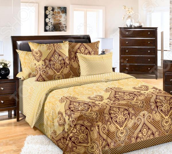 Комплект постельного белья Белиссимо «Агра-1» одежда для сна