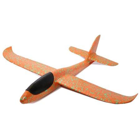Купить Самолет-планер игровой Bradex «Ту-134»