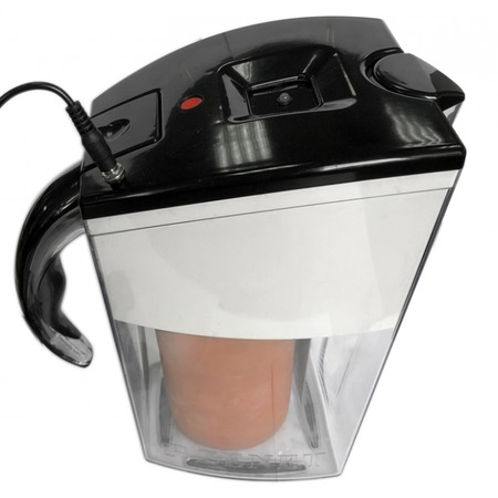 Купить Электроактиватор воды бытовой «Супер-Плюс»