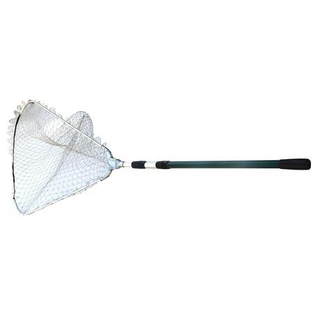 Купить Подсачек карповый телескопический Siweida 5501204
