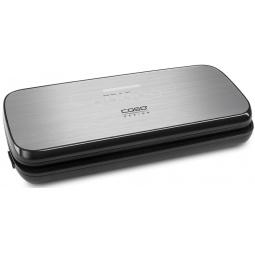 Упаковщик вакуумный CASO TouchVAC