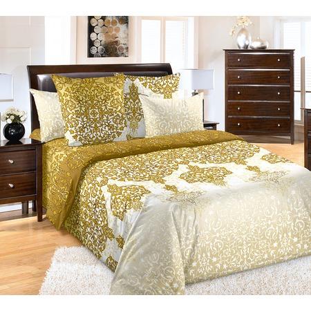 Купить Комплект постельного белья Белиссимо «Сновидение». Семейный