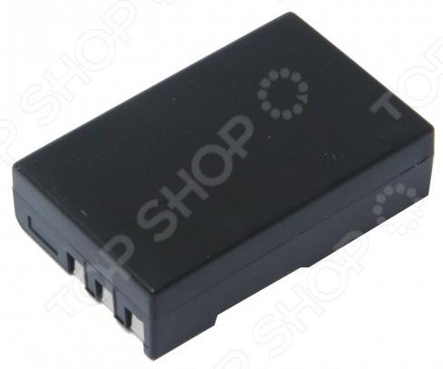 Аккумулятор для камеры Pitatel SEB-PV506 yongnuo yn 560iv yn560 iv flash speedlite for nikon d700 d7200 d7100 d7000 d5300 d5200 d5100 d5000 d3100 d3200 d3000 d90 d80 d70