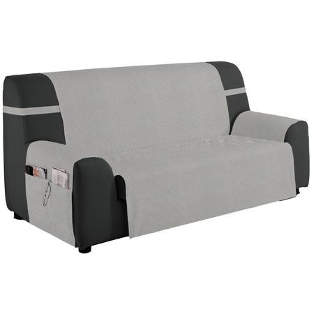 Накидка на трехместный диван Медежда «Иден»