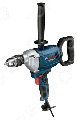 Дрель Bosch GBM 1600 RE bosch gbm 10 2 re