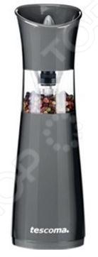 Мельница электрическая для перца Tescoma Vitamino