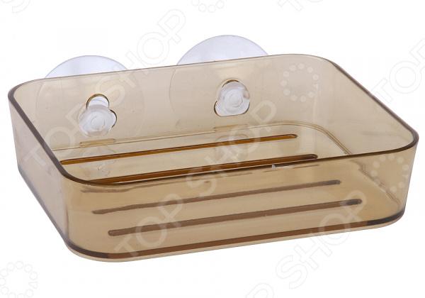 Держатель аксессуаров для ванной комнаты Rosenberg RPL-380016