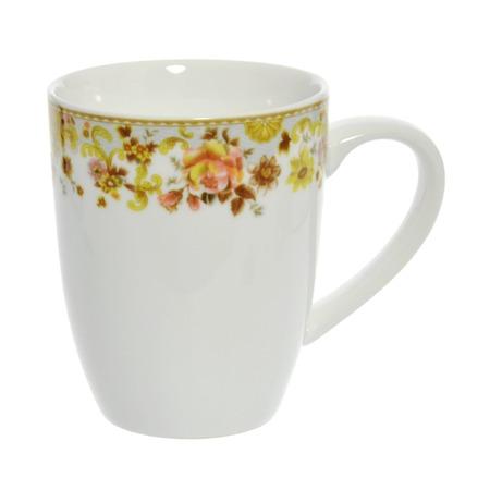 Купить Кружка Nanshan Porcelain «Фантазия»