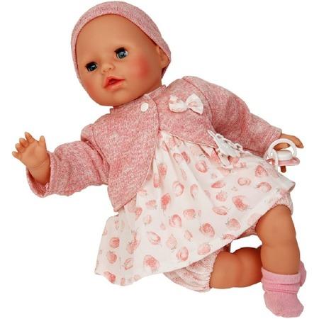Купить Кукла мягконабивная Schildkroet «Эмми» 7545875