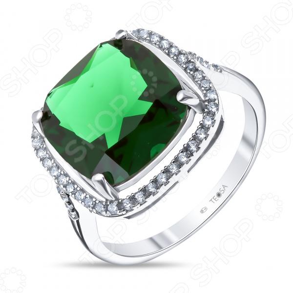 Кольцо «Совершенство»