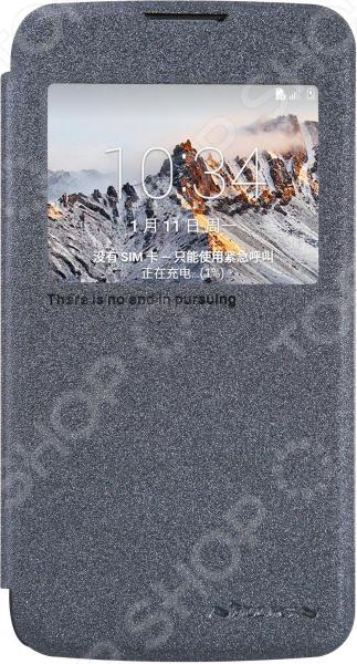 Чехол Nillkin LG K4 пылесос с контейнером для пыли lg vc53001kntc