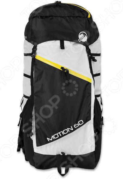 Рюкзак туристический Klymit Motion 60
