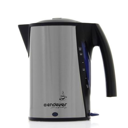Купить Чайник Endever KR-224