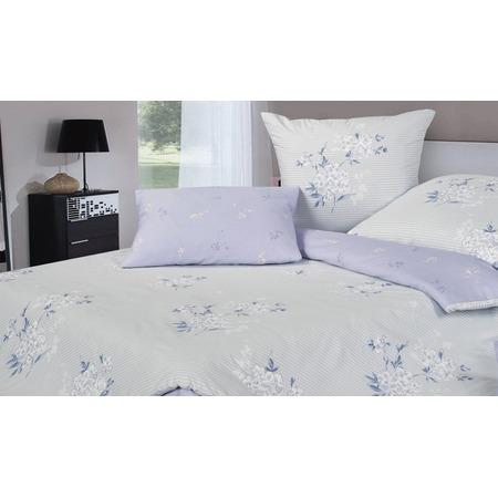 Купить Комплект постельного белья Ecotex «Гармоника. Цвет яблони»