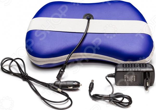 Массажер для тела MediTech МТ-960 New