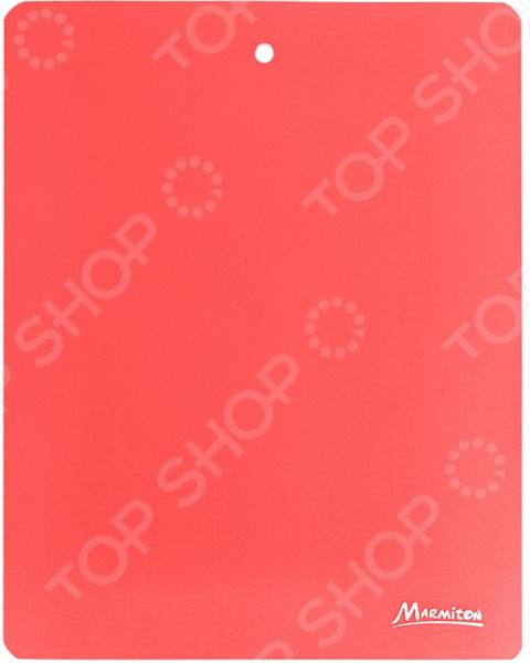 Доска разделочная гибкая Marmiton 17025