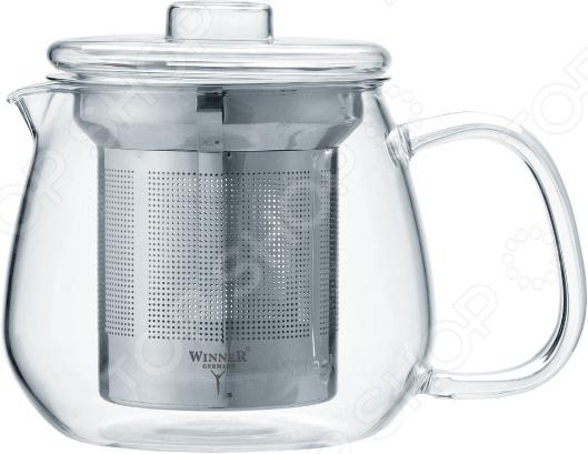 Чайник заварочный Winner Jug