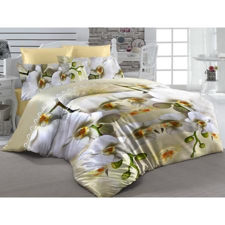Купить Комплект постельного белья ТамиТекс «Ароматный мир»