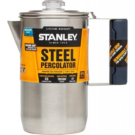 Кофейник походный Stanley 10-01876-002