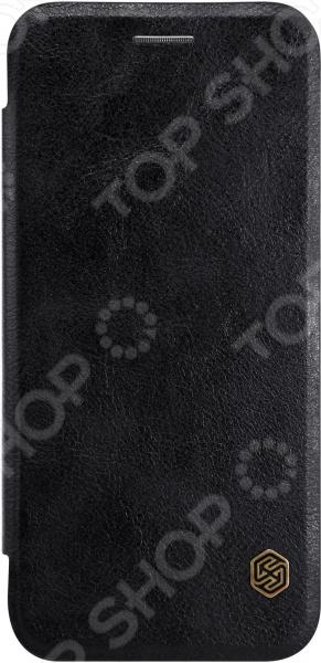 Чехол Nillkin Google Pixel XL nillkin qin leather case чехол для google pixel xl black