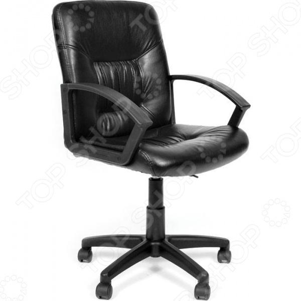 Кресло офисное 651ЭКО