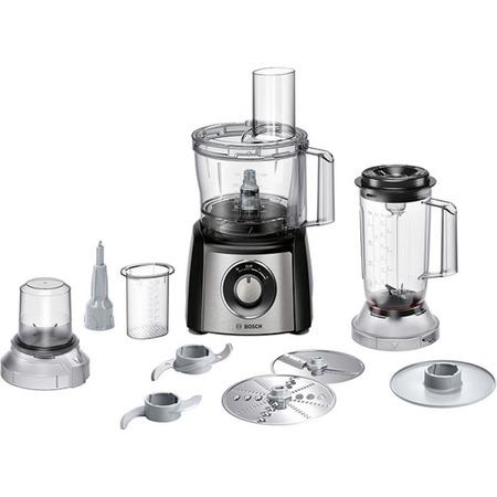 Купить Кухонный комбайн Bosch MCM 3501M