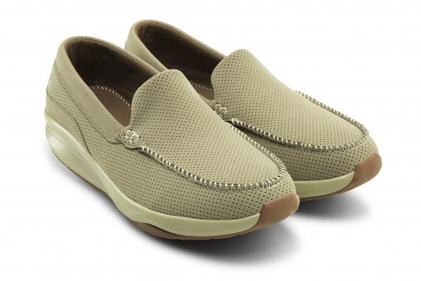 Мокасины мужские Walkmaxx Comfort