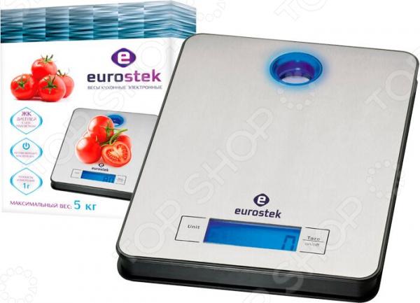 Весы кухонные ЕКS-5000