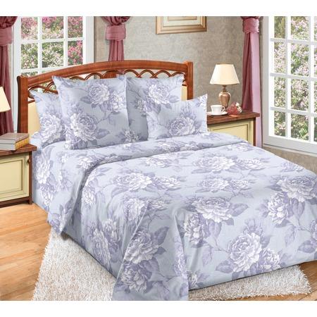 Купить Комплект постельного белья Белиссимо «Мира»
