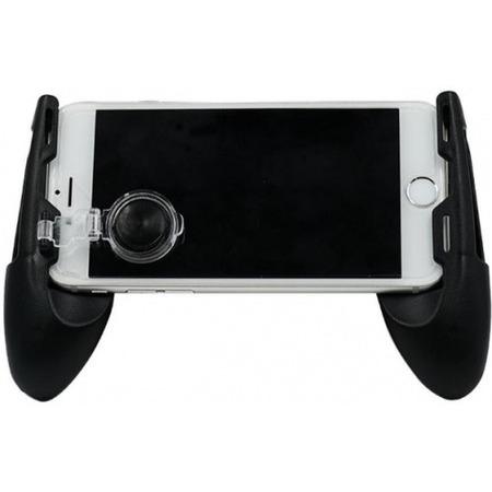 Купить Геймпад мобильный 3 in 1 Portable Gamepad