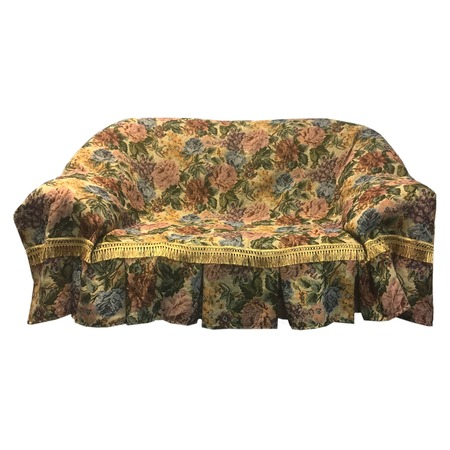 Купить Комплект дивандек «Царское ложе»