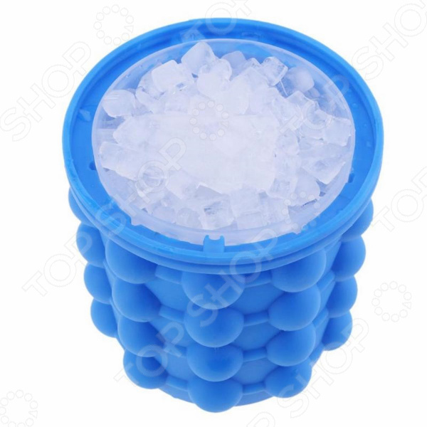 Форма для льда Ruges «Коктейль»