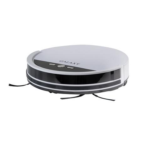 Купить Робот-пылесос Galaxy GL 6240