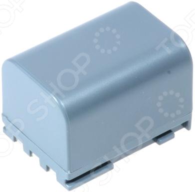 Аккумулятор для камеры Pitatel SEB-PV013 аккумулятор для камеры pitatel seb pv1032