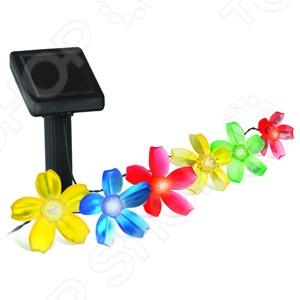 Светильник садовый Эра SL-PL450-FLW10 садовый хозблок в спб