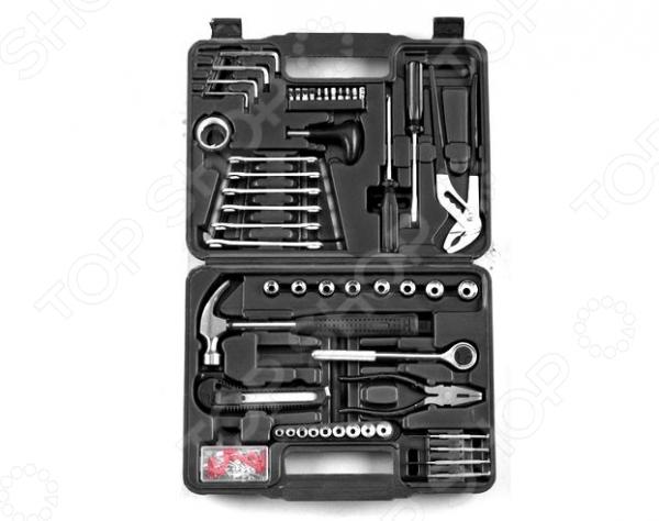 Набор инструментов KomfortMax KF-993