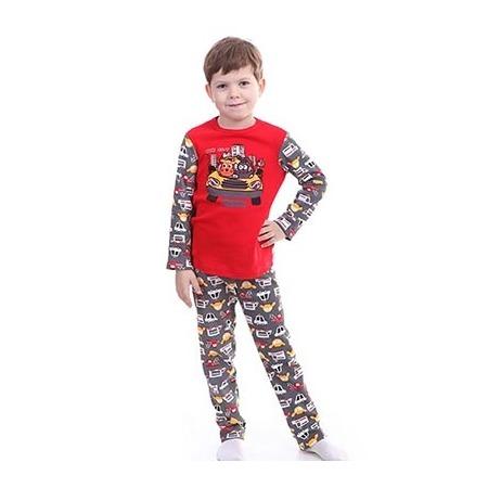 Купить Пижама для мальчика Свитанак 217500