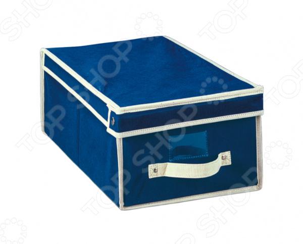 Коробка для хранения игрушек Cosatto. В ассортименте