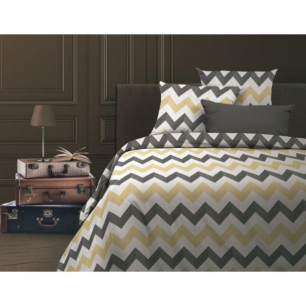 фото Комплект постельного белья Wenge Energy. 2-спальный