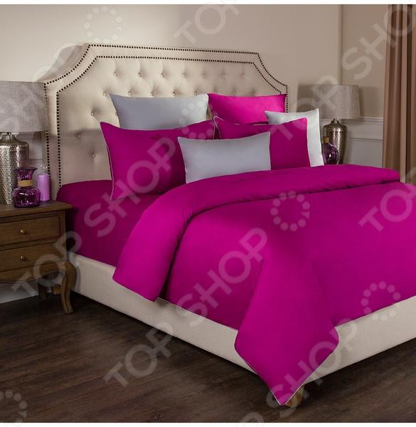Комплект постельного белья Santalino «Богема» 985-003 для спальни