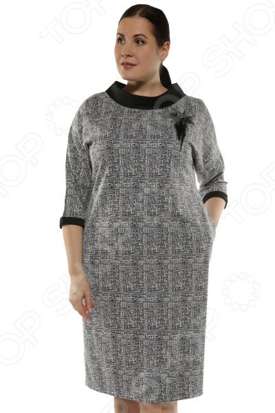 Платье De-Linda «Миланика»