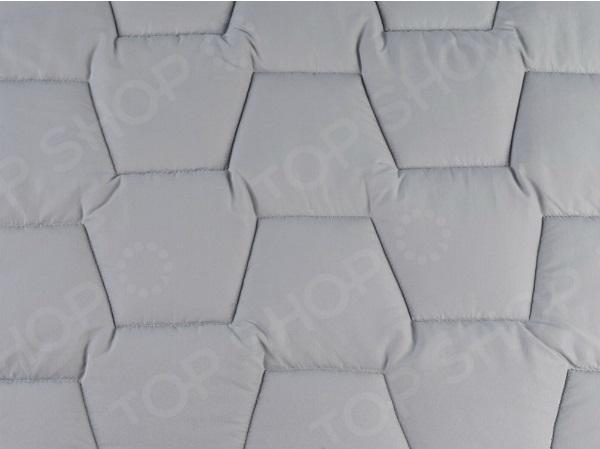 Адаптивный комплект: подушка и одеяло Dormeo «Комфорт» 2