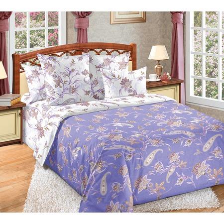 Купить Комплект постельного белья Белиссимо «Виавель»